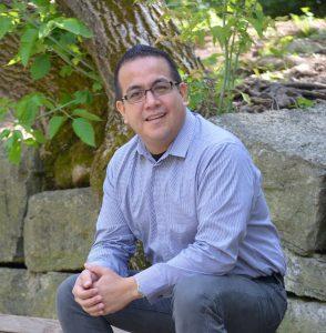Belford Hernandez